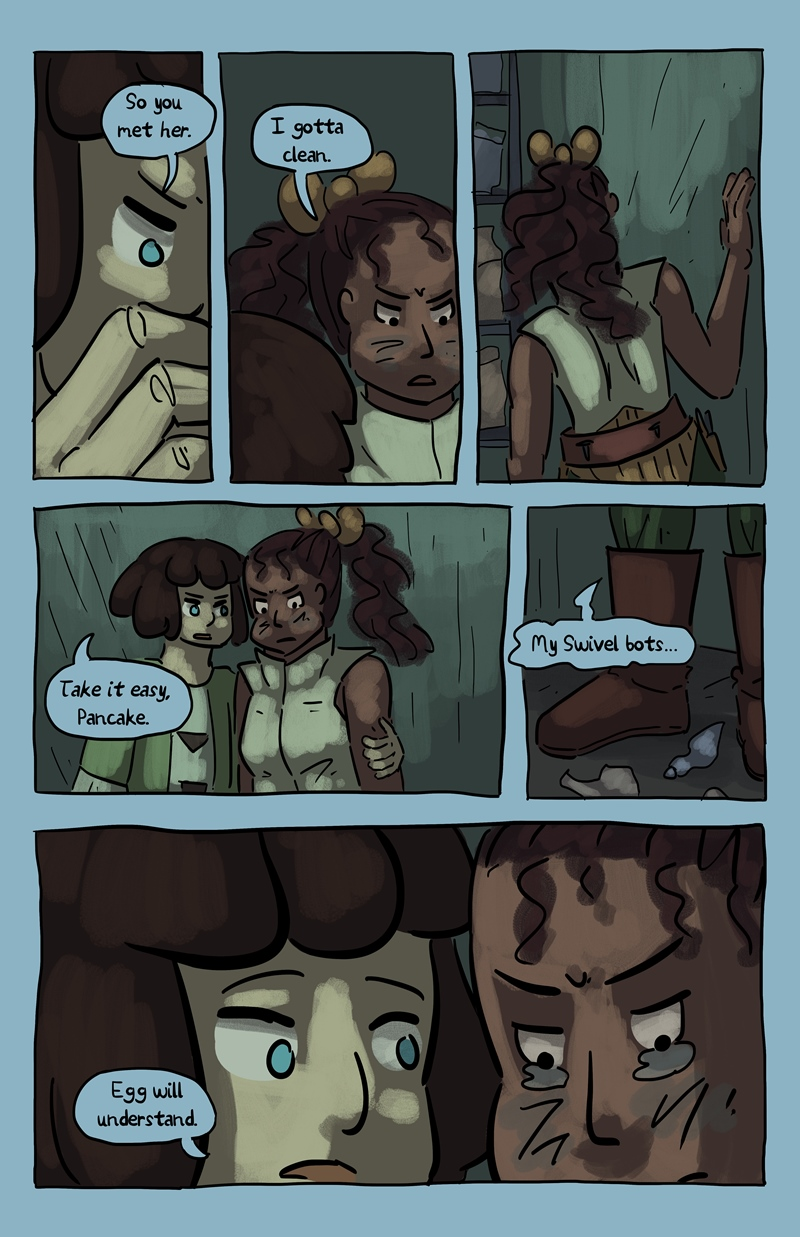 TBAW page 21