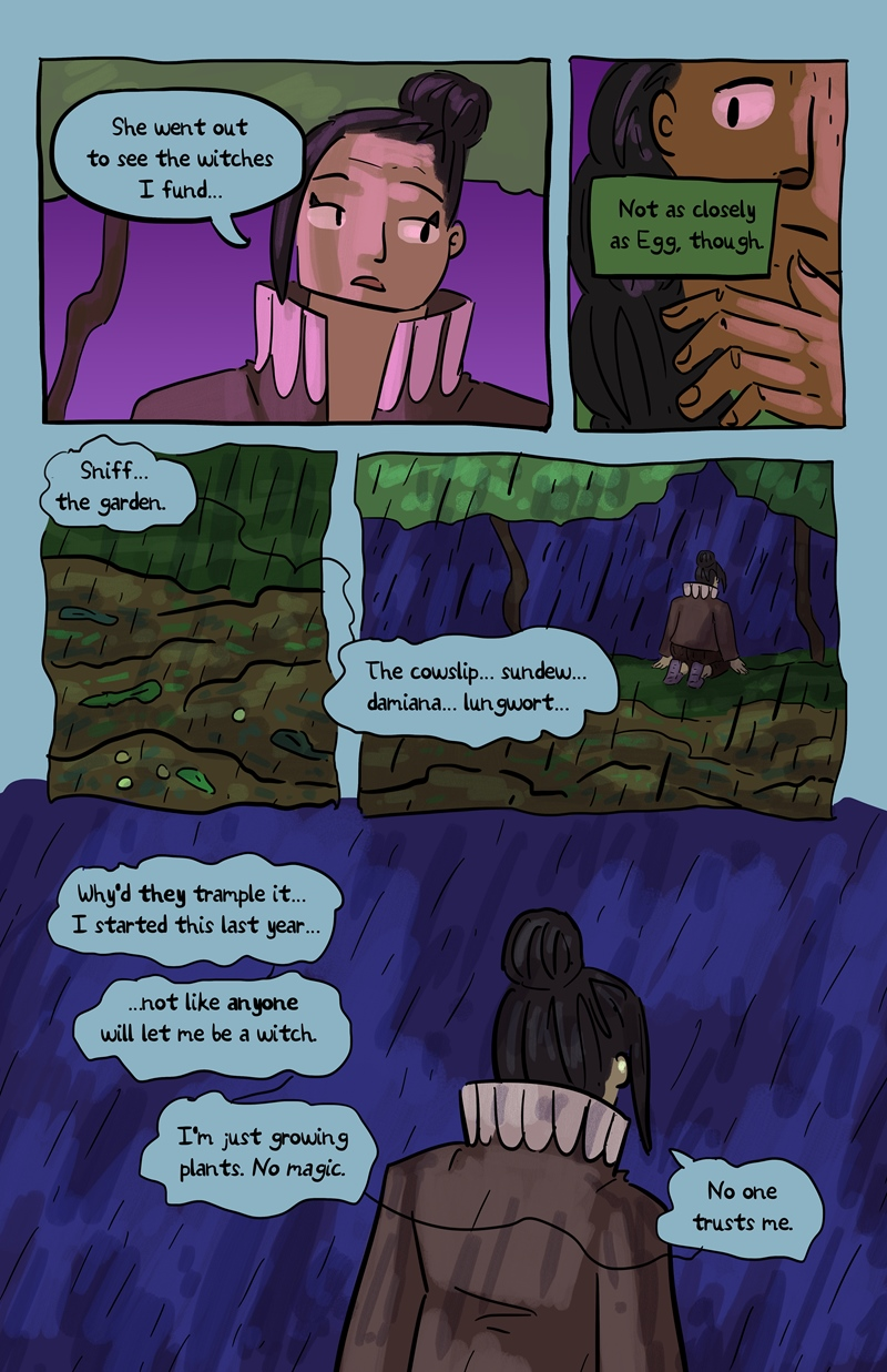 TBAW page 28