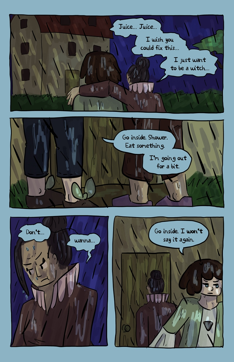 TBAW page 30