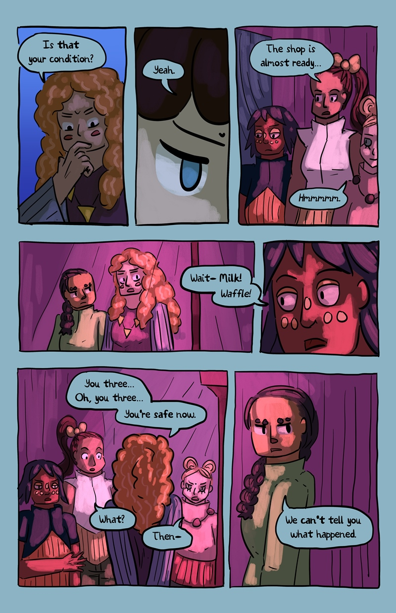 TBAW page 35