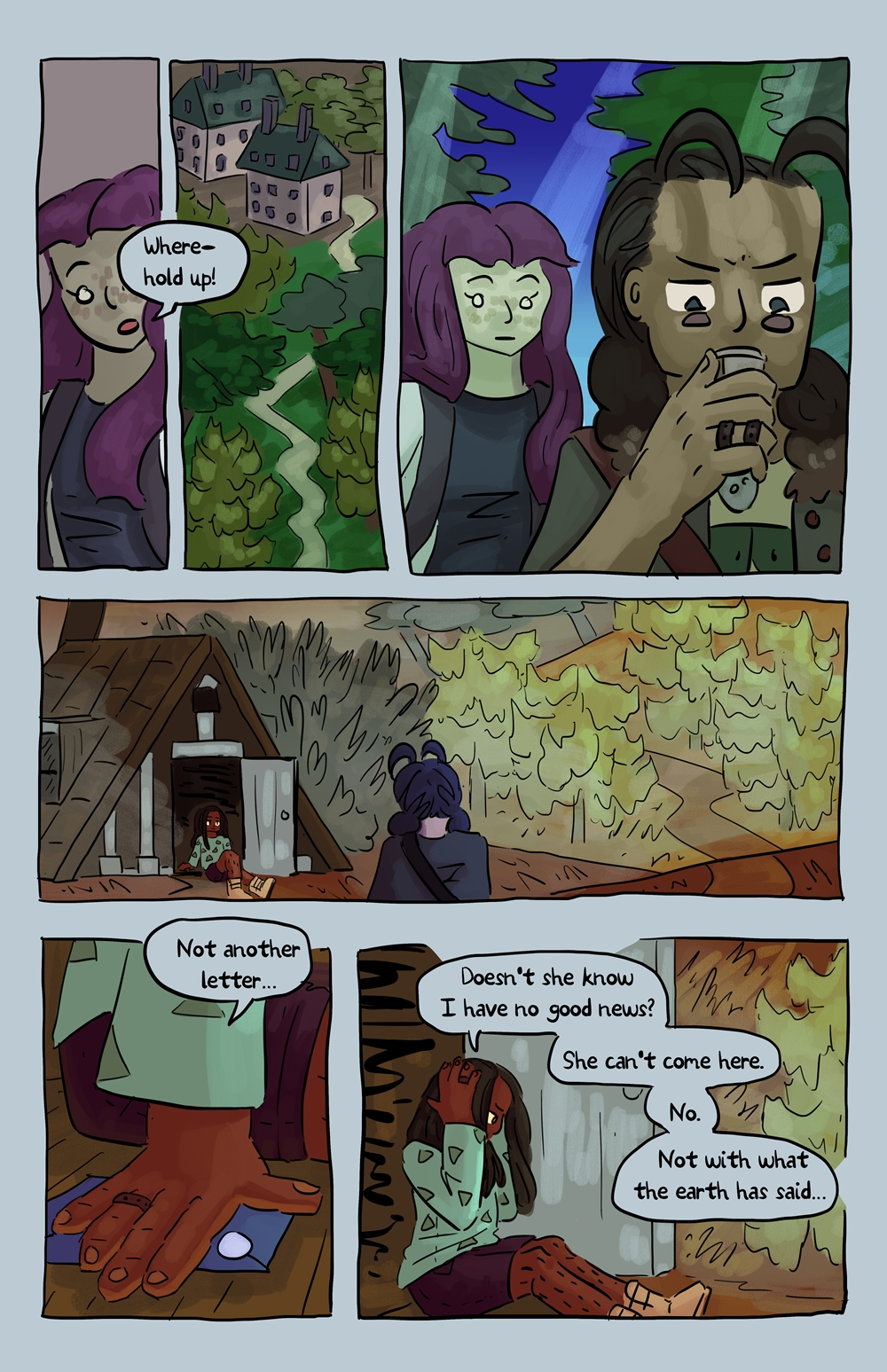 toast page 20