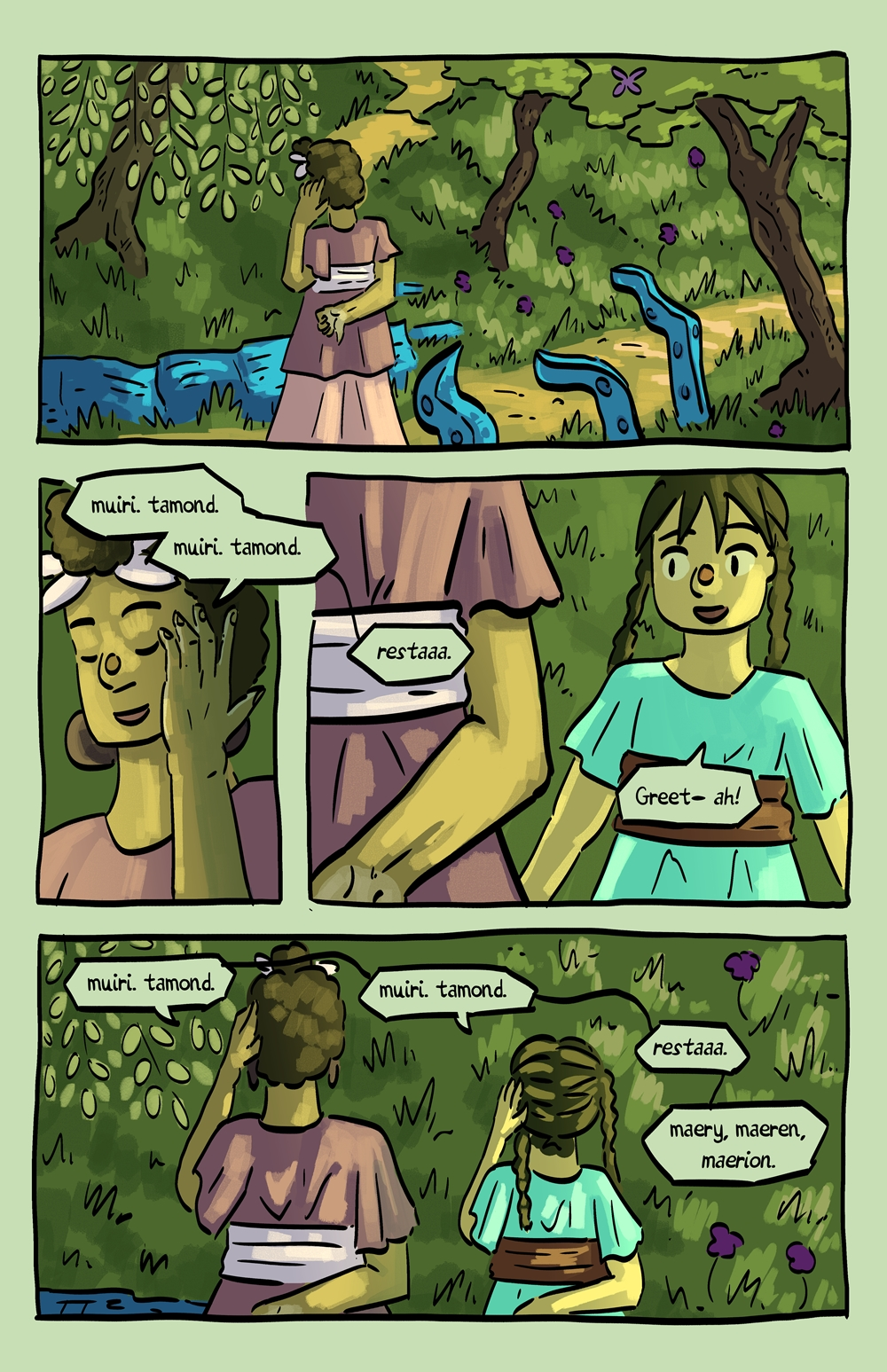 Cocoon page 49